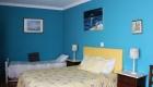 room-01-02-hospedaria-bernardo_ericeira