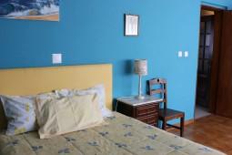 room-01-04-hospedaria-bernardo_ericeira