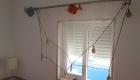 room-06-01-hospedaria-bernardo_ericeira