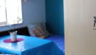 room-07-01-hospedaria-bernardo_ericeira