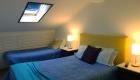 room-07-04-hospedaria-bernardo_ericeira