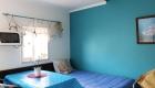 room-07-07-hospedaria-bernardo_ericeira