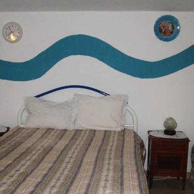 room-08-02-hospedaria-bernardo_ericeira