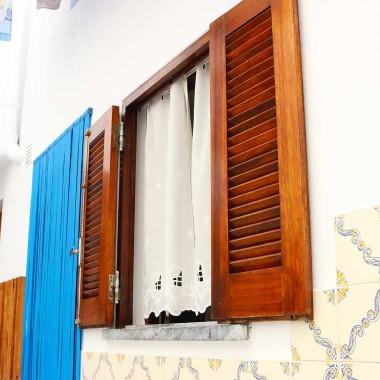 room-10-02-hospedaria-bernardo_ericeira